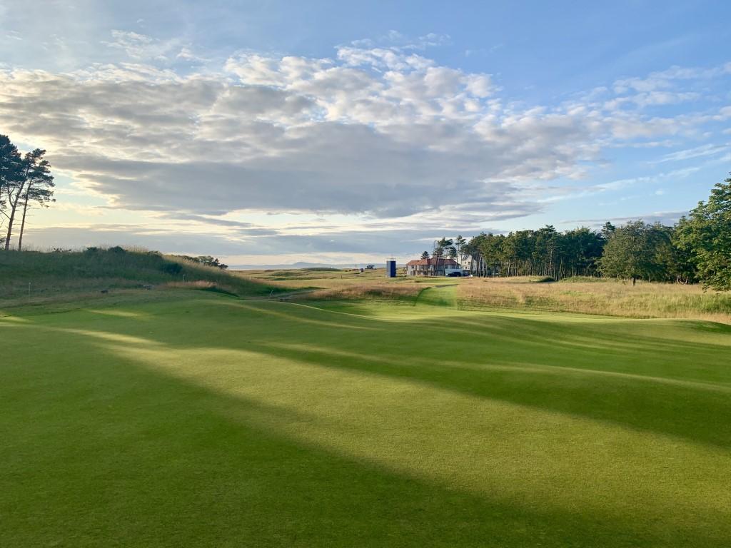 Renaissance Golf (2).jpg