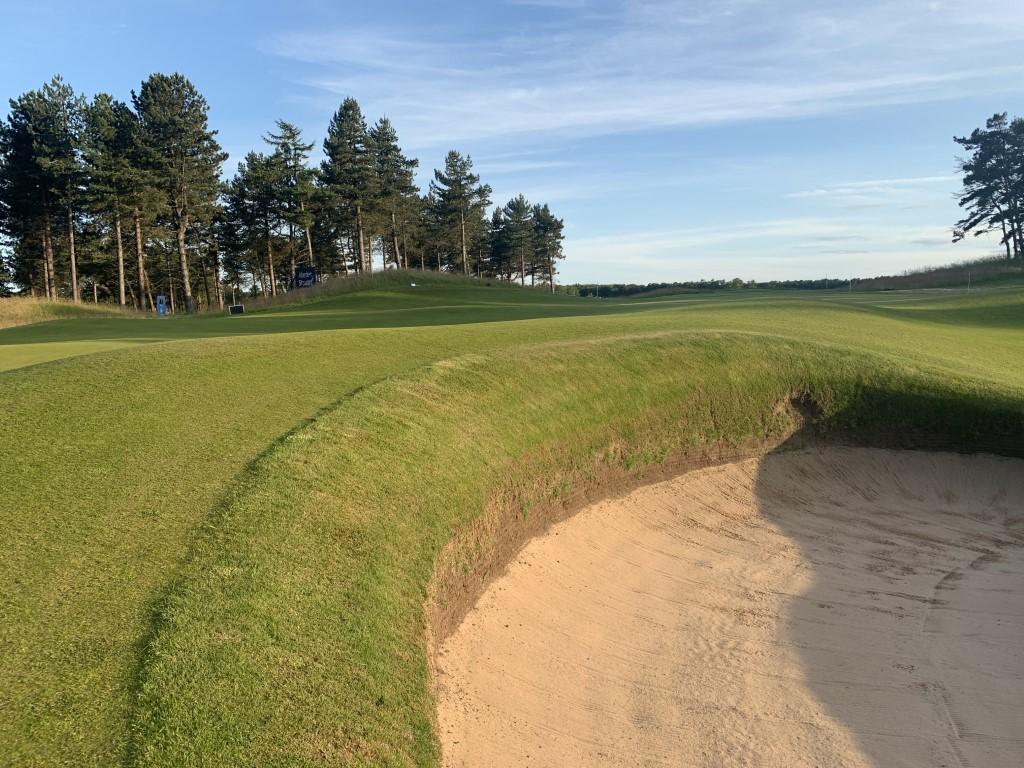 Renaissance Golf (3).jpg