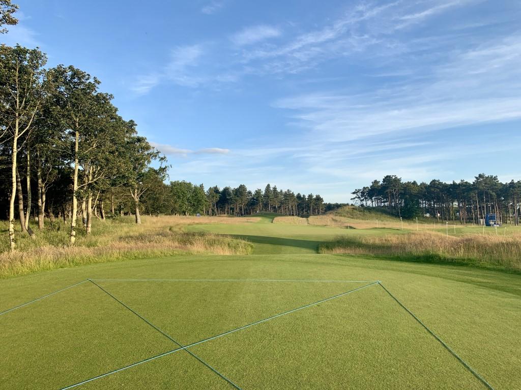 Renaissance Golf (4).jpg
