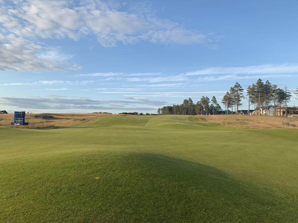 Renaissance Golf (6).jpg