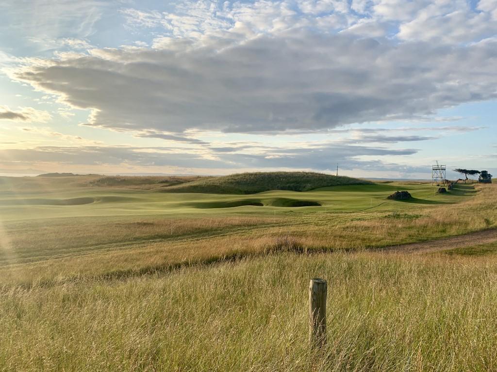 Renaissance Golf (8).jpg