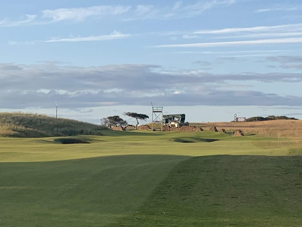 Renaissance Golf (9).jpg