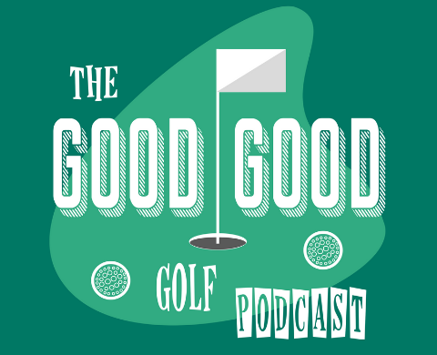 The Best Golf Podcasts for 2020 — UK Golf Guy