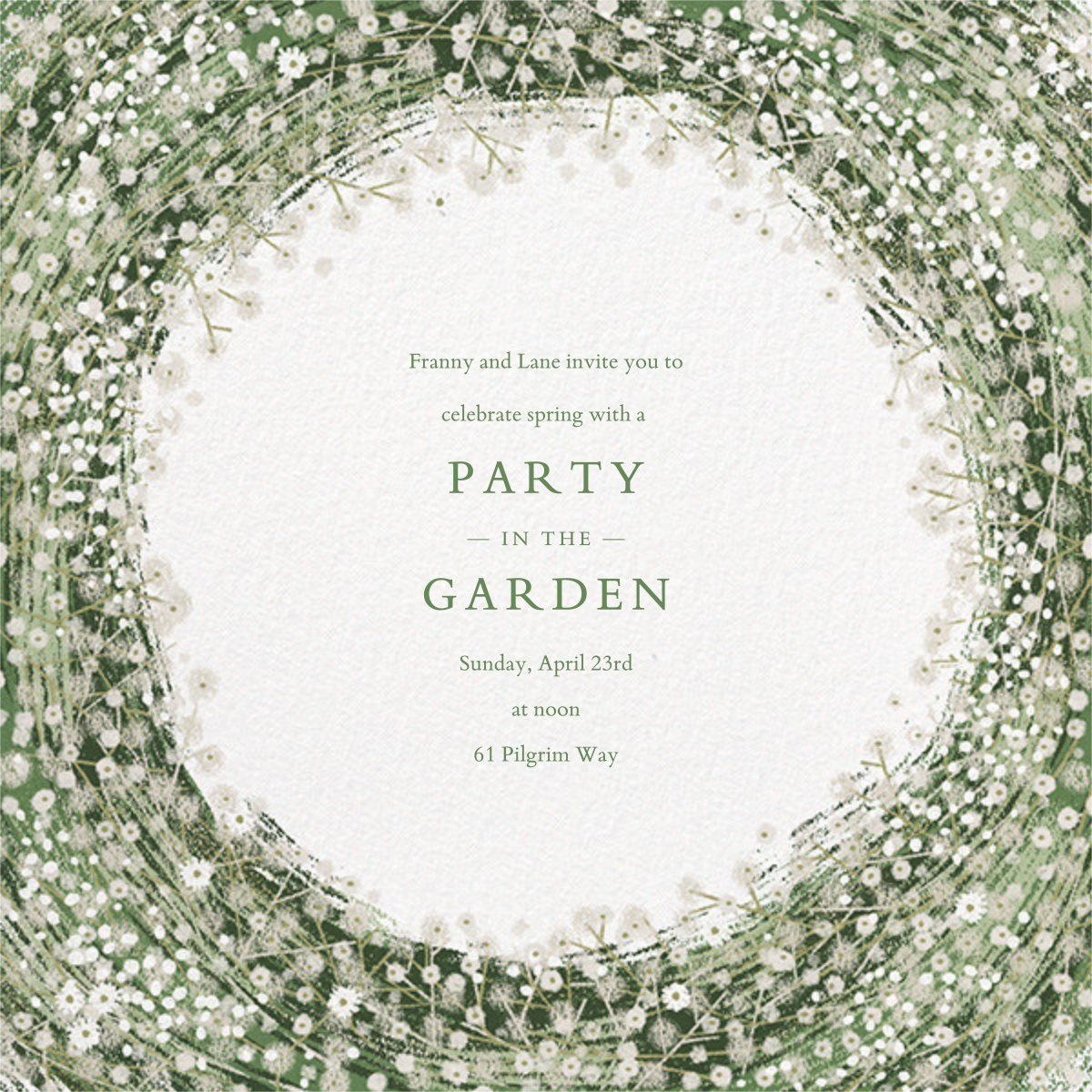 party_in_the_garden.png