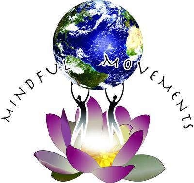 Mindful-Movements-logo-1.jpg