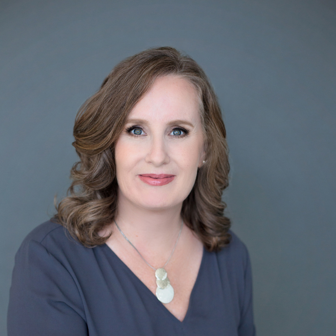 Kirsten Holmberg has been part of the TEDxBoise team since our 2016 event. As a  speaking coach and trainer , and owner of the  Idaho Speakers Bureau , she relishes every opportunity to help others communicate well.