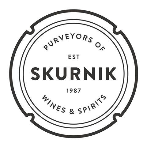 Skurknik Logo.jpg