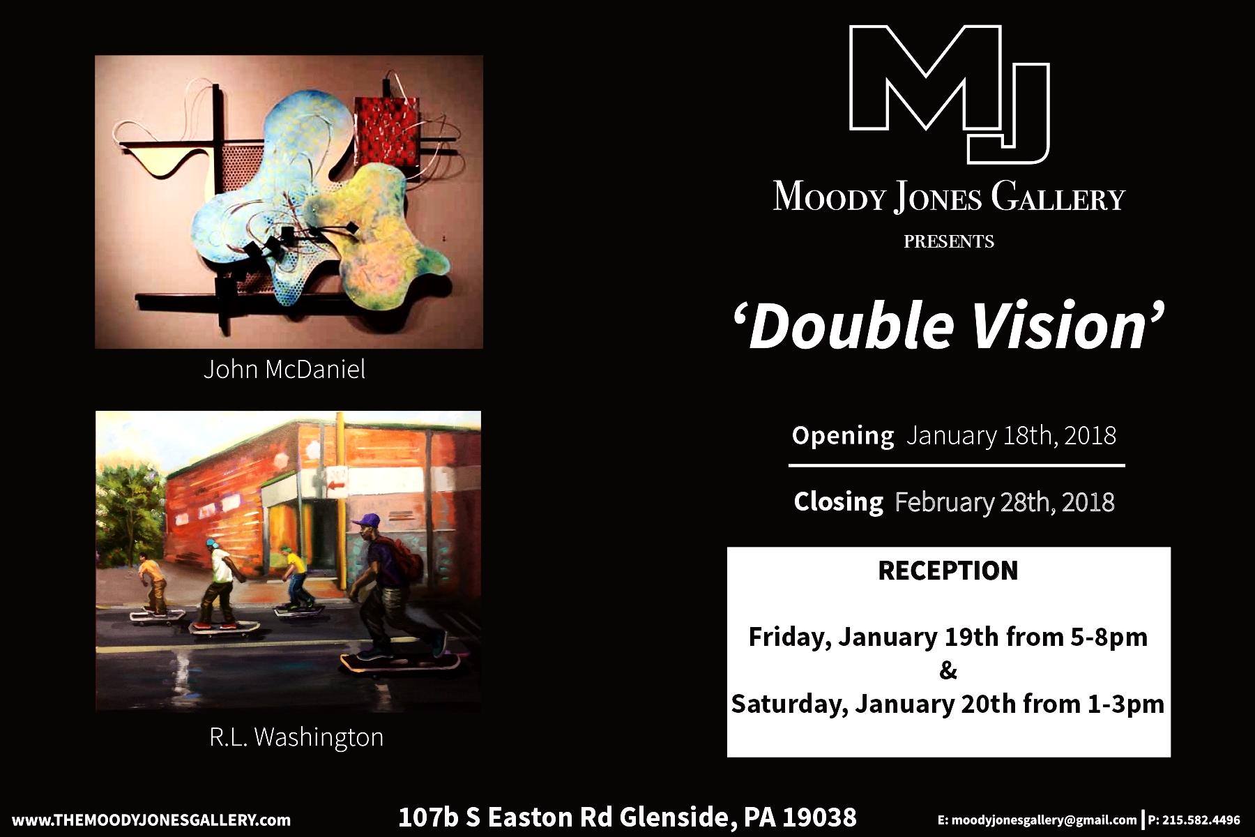 MJG_DoubleVision(flyer).jpg