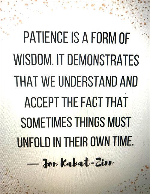 patience_zkz__0282_wk.jpg