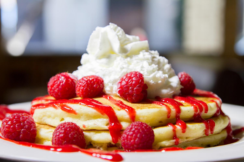 Restaurant Breakfast Santa Barbara