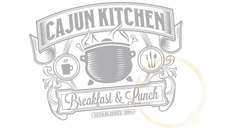 Breakfast Lunch Logo