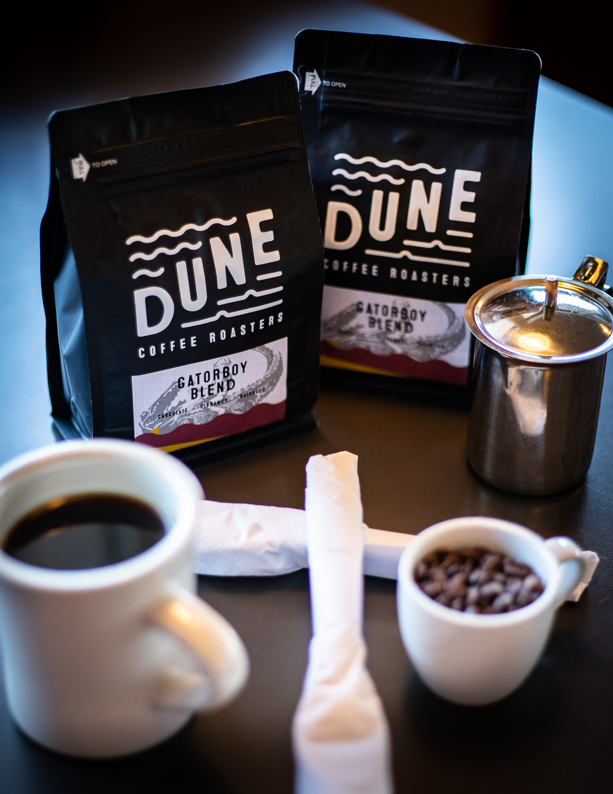 Dune Gator Boy Coffee Sale-5.jpg
