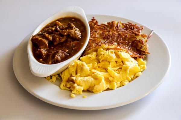 Breakfast Santa Barbara Best Breakfast Restaurants Near Me Cajun Kitchen