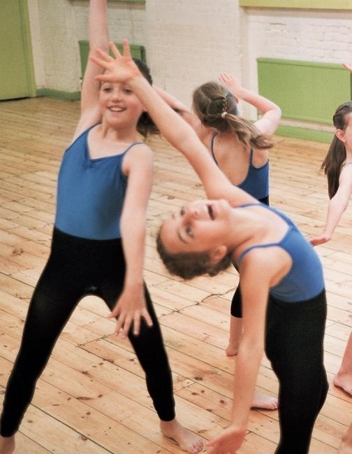 Arc-Dance-St-Marys-Road-Sept-2015-1_1024.jpg