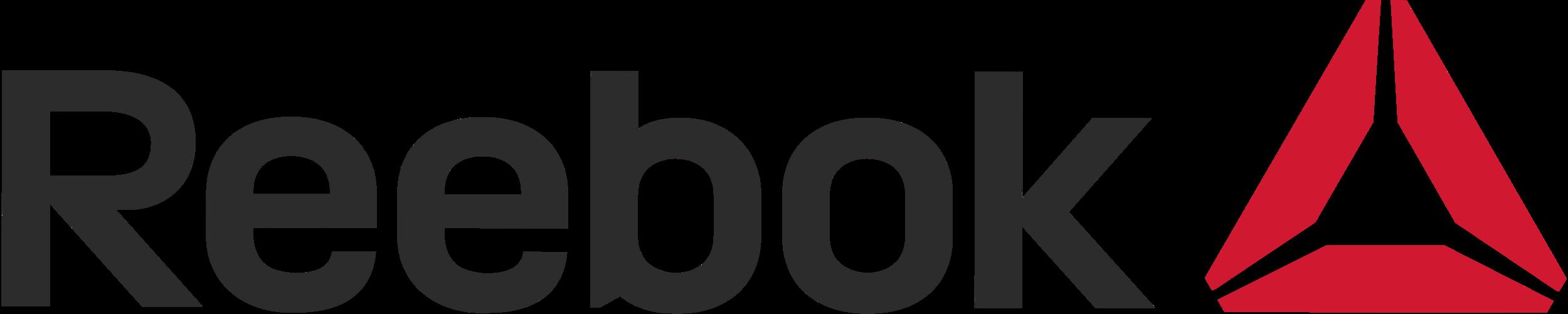 reebok-logo-png-icons-logos-emojis-5000.png