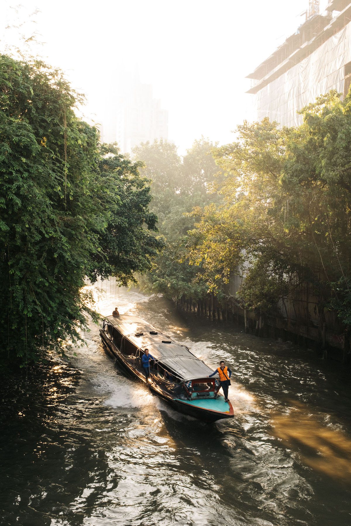 Thailand 2017 002.jpg