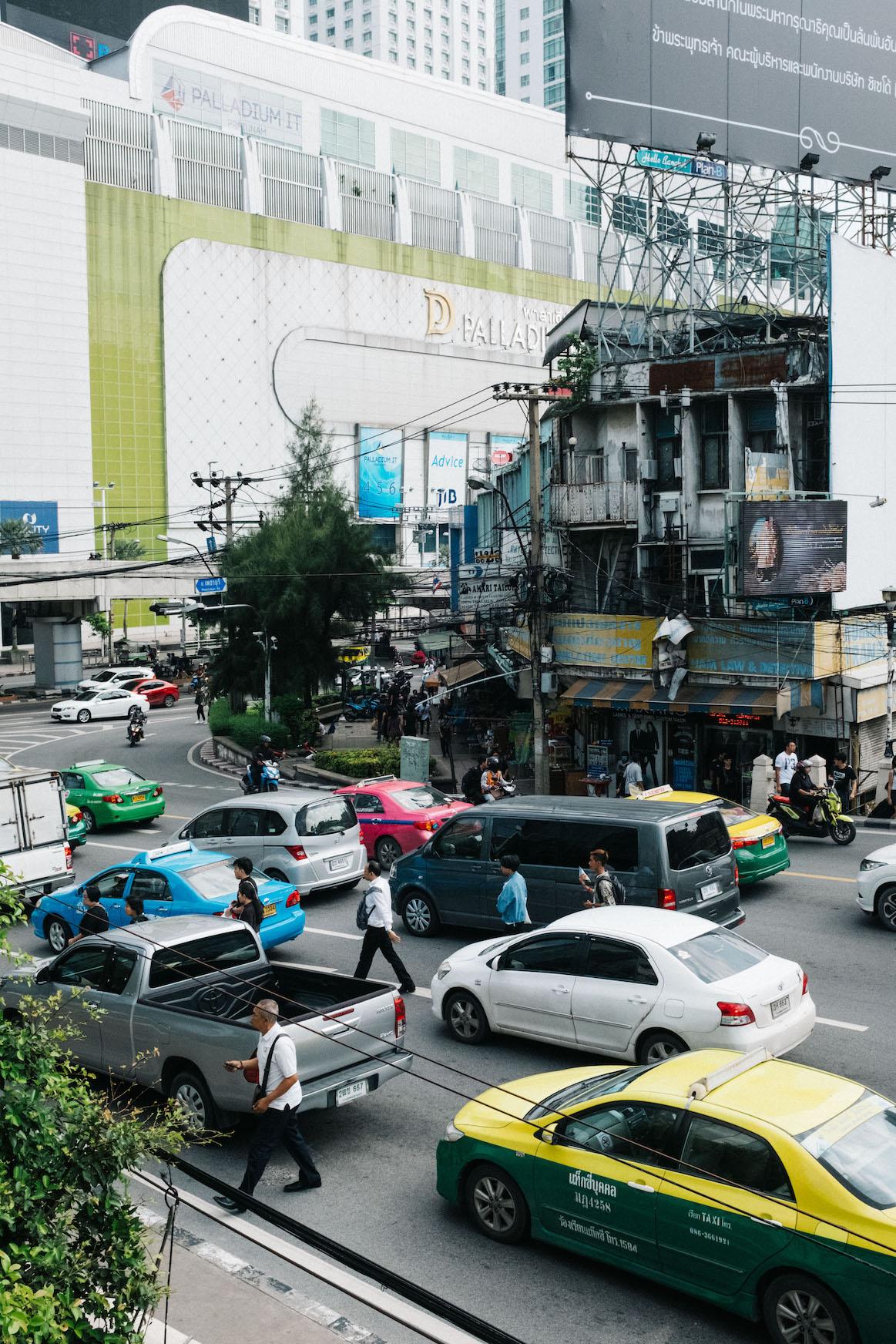 Thailand 2017 016.jpg