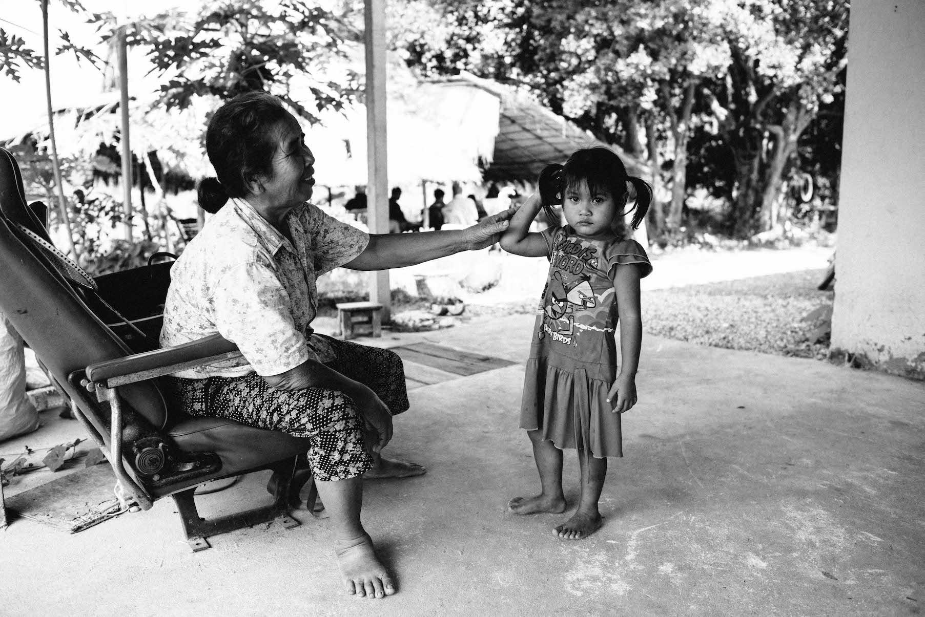 Thailand 2017 045.jpg