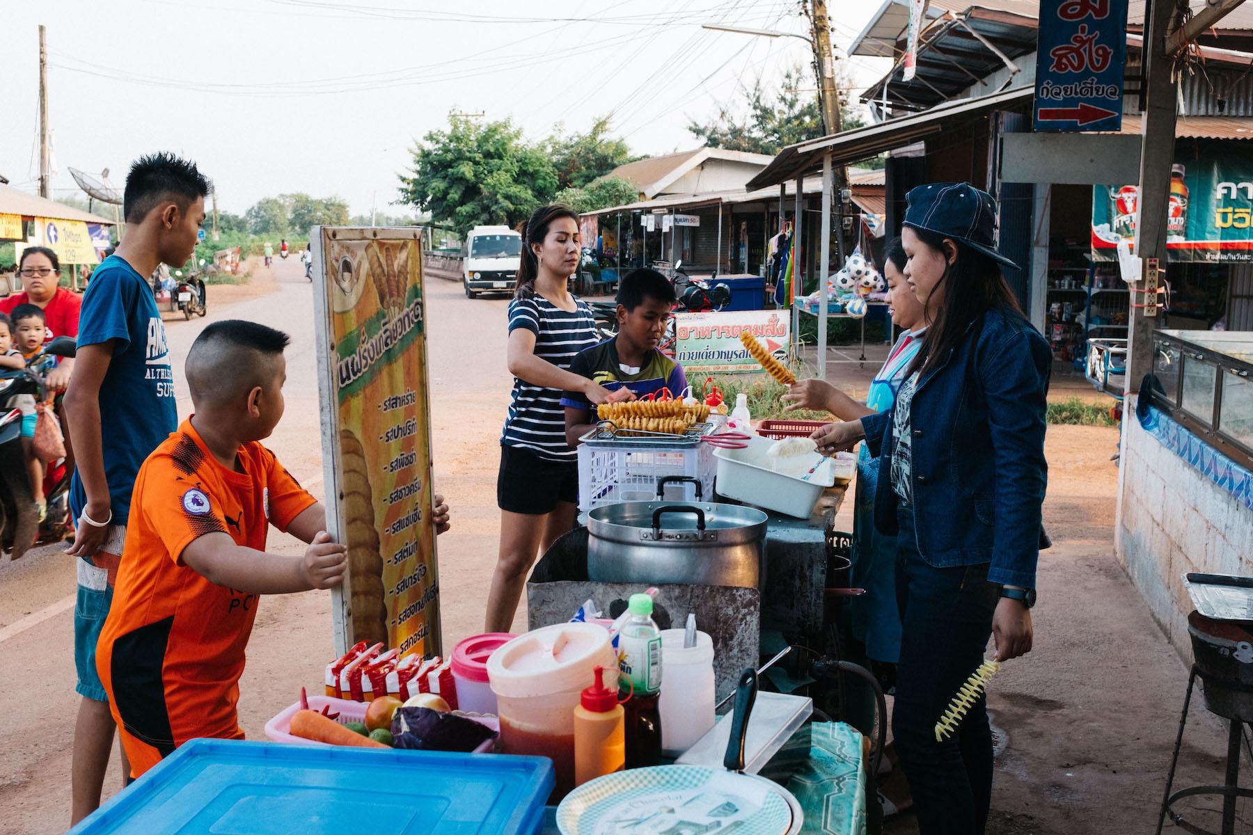 Thailand 2017 071.jpg
