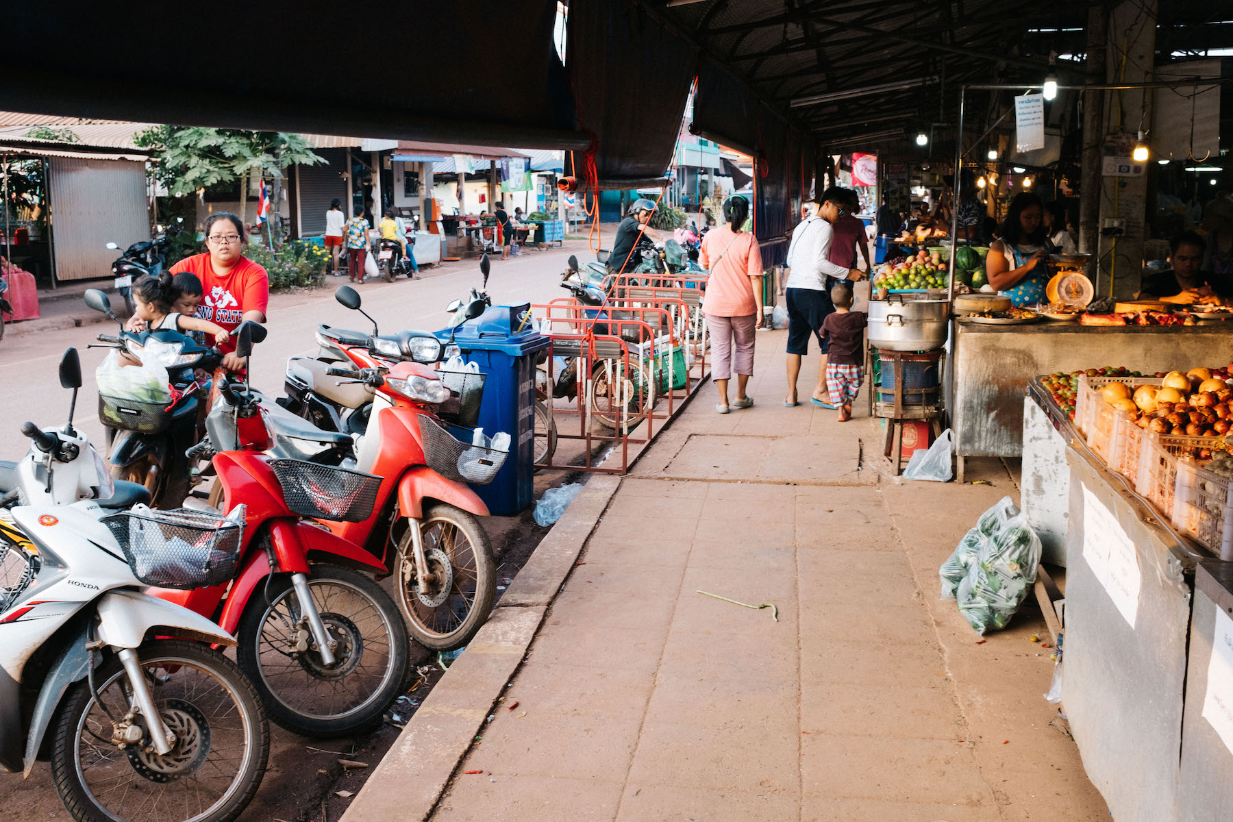 Thailand 2017 075.jpg