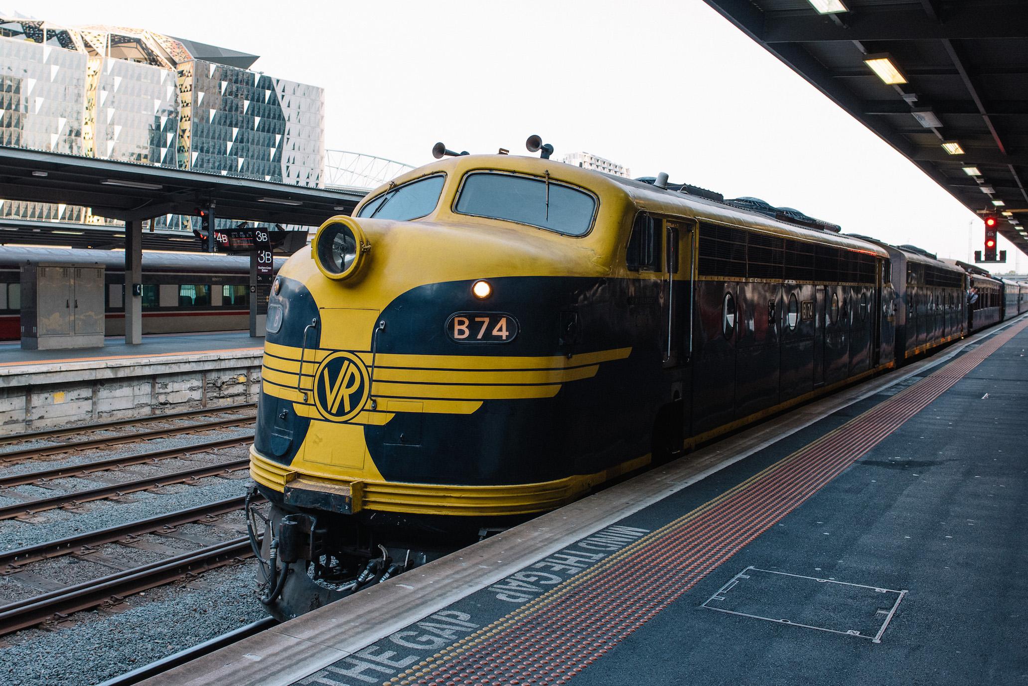 Royal Train - 001.jpg