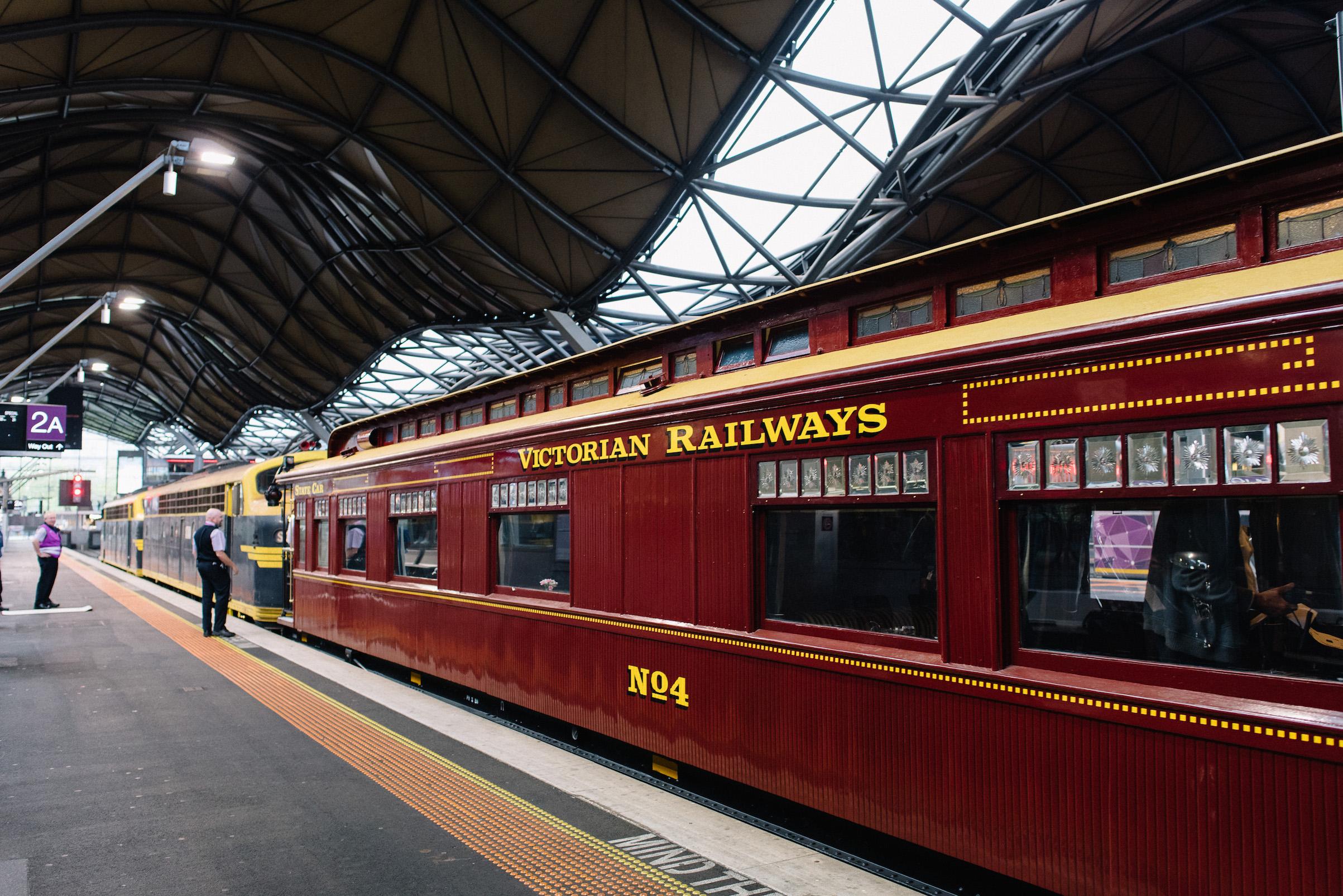 Royal Train - 002.jpg