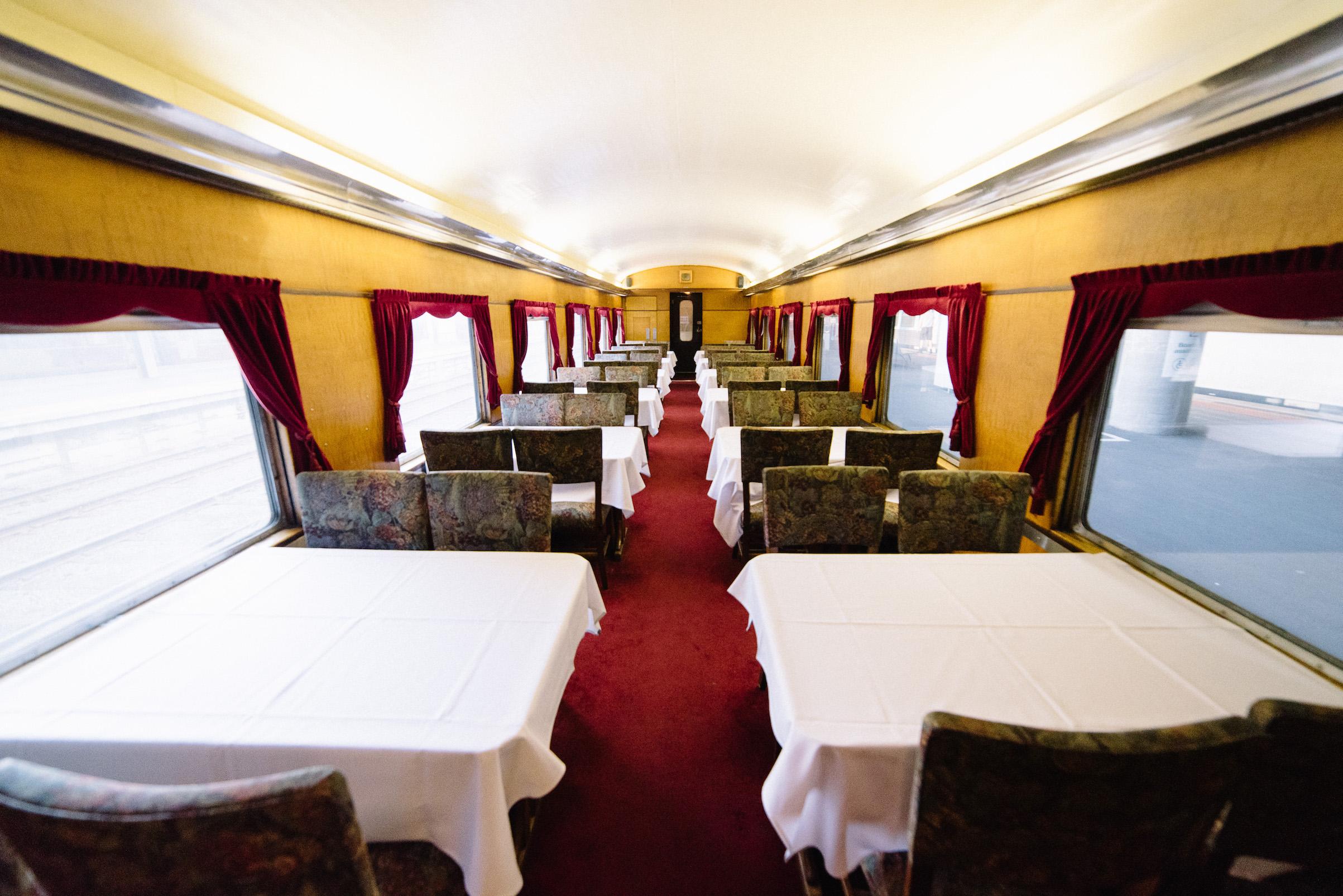 Royal Train - 007.jpg