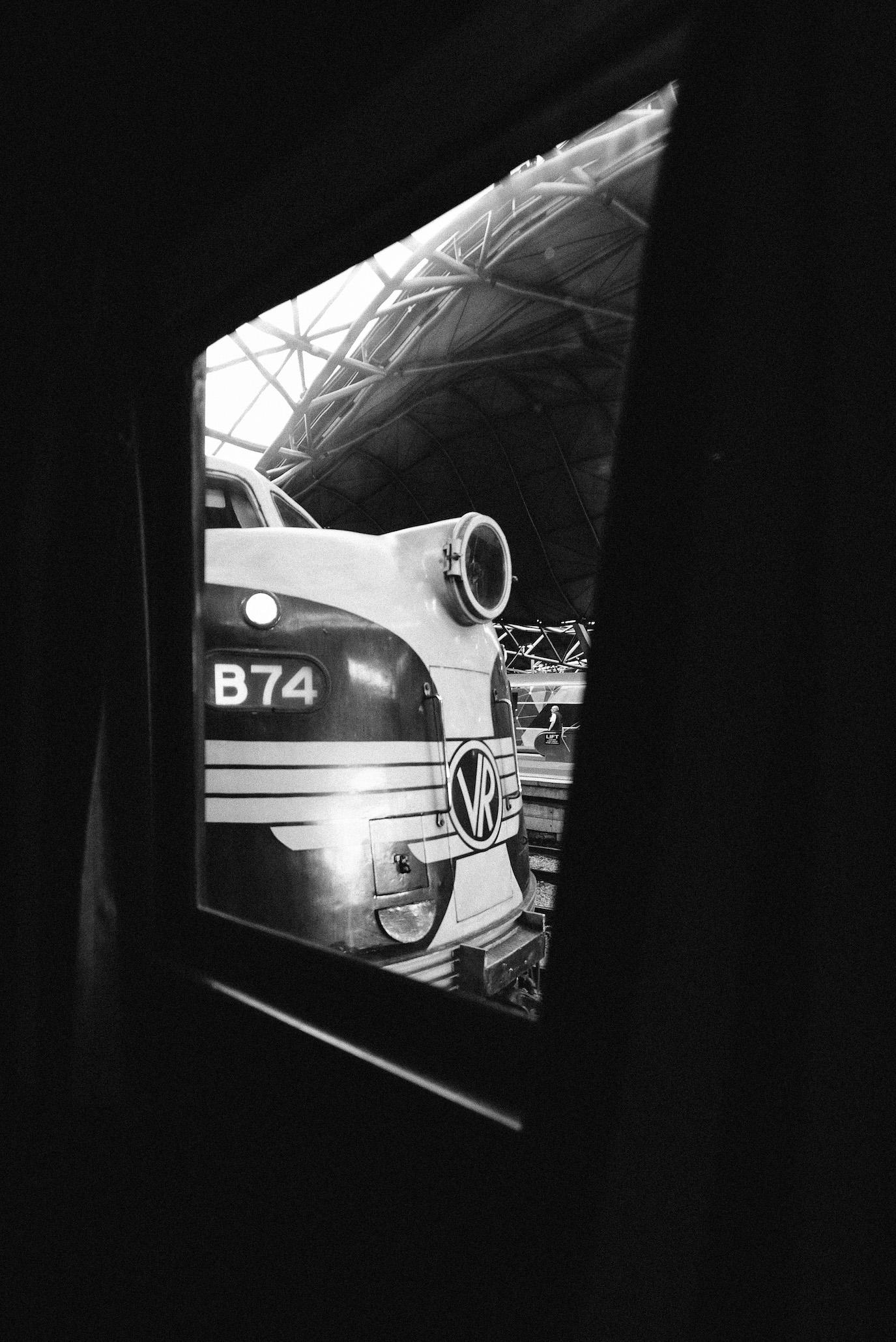 Royal Train - 013.jpg