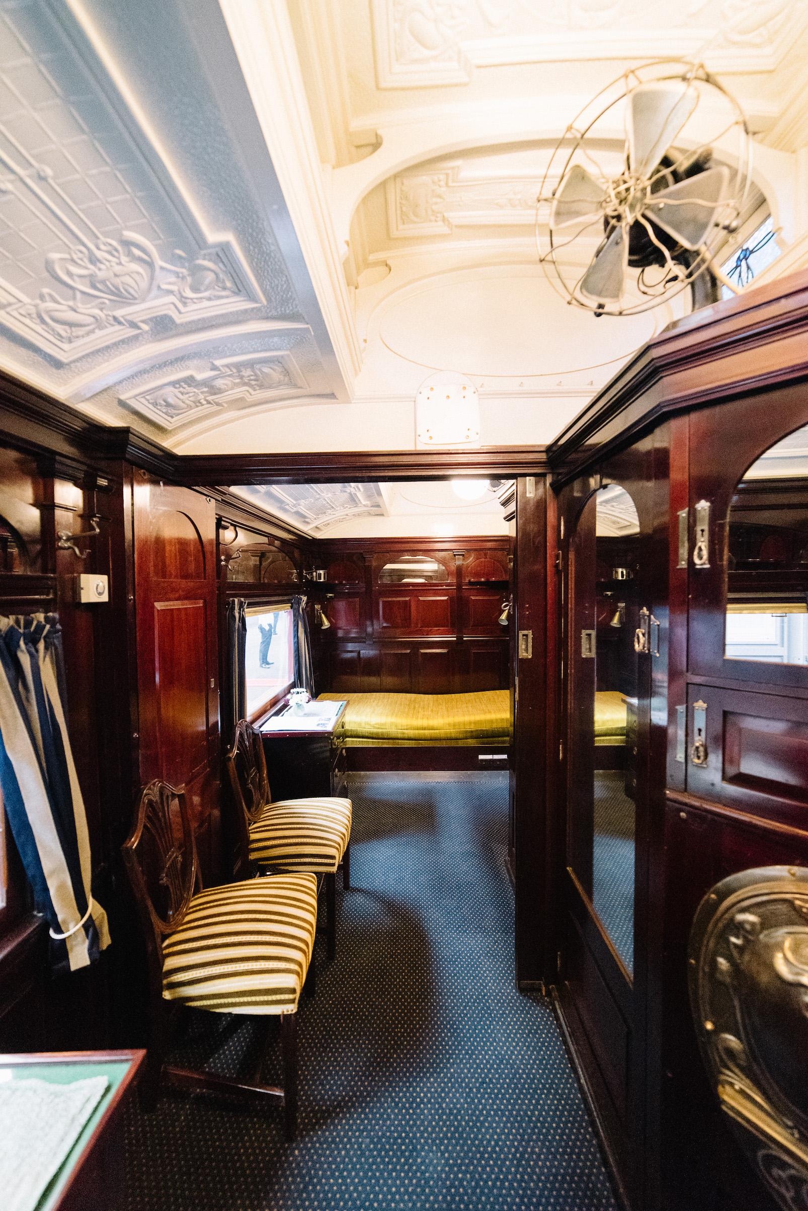 Royal Train - 015.jpg