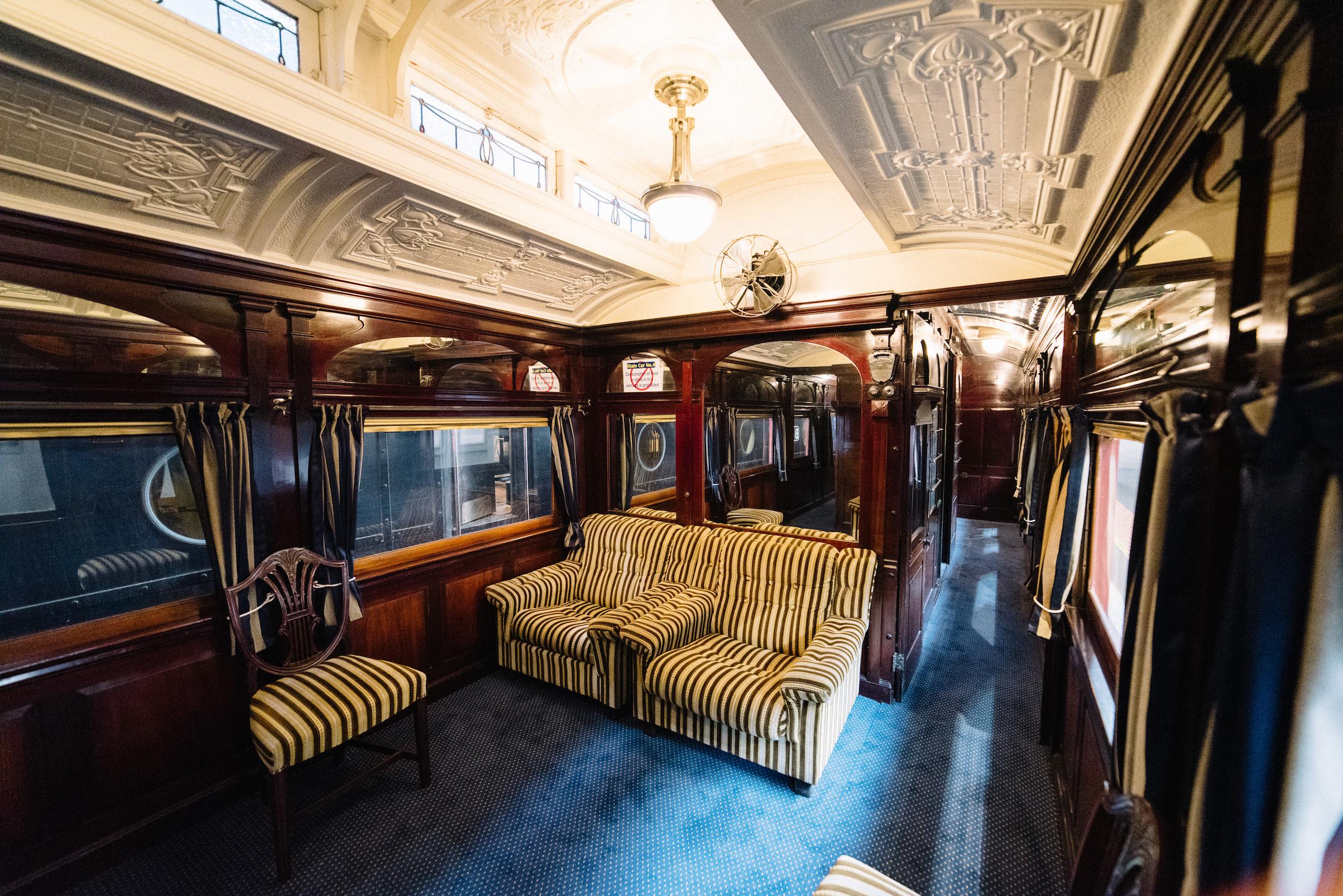 Royal Train - 014.jpg