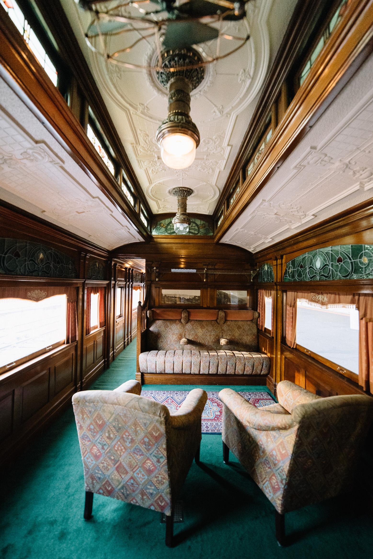 Royal Train - 018.jpg