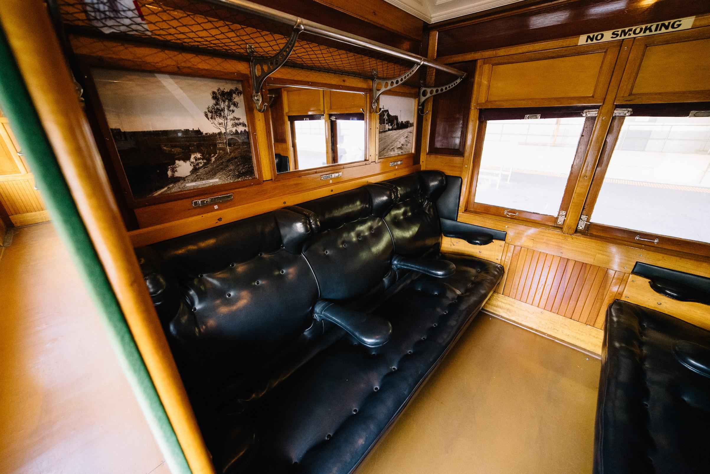 Royal Train - 021.jpg