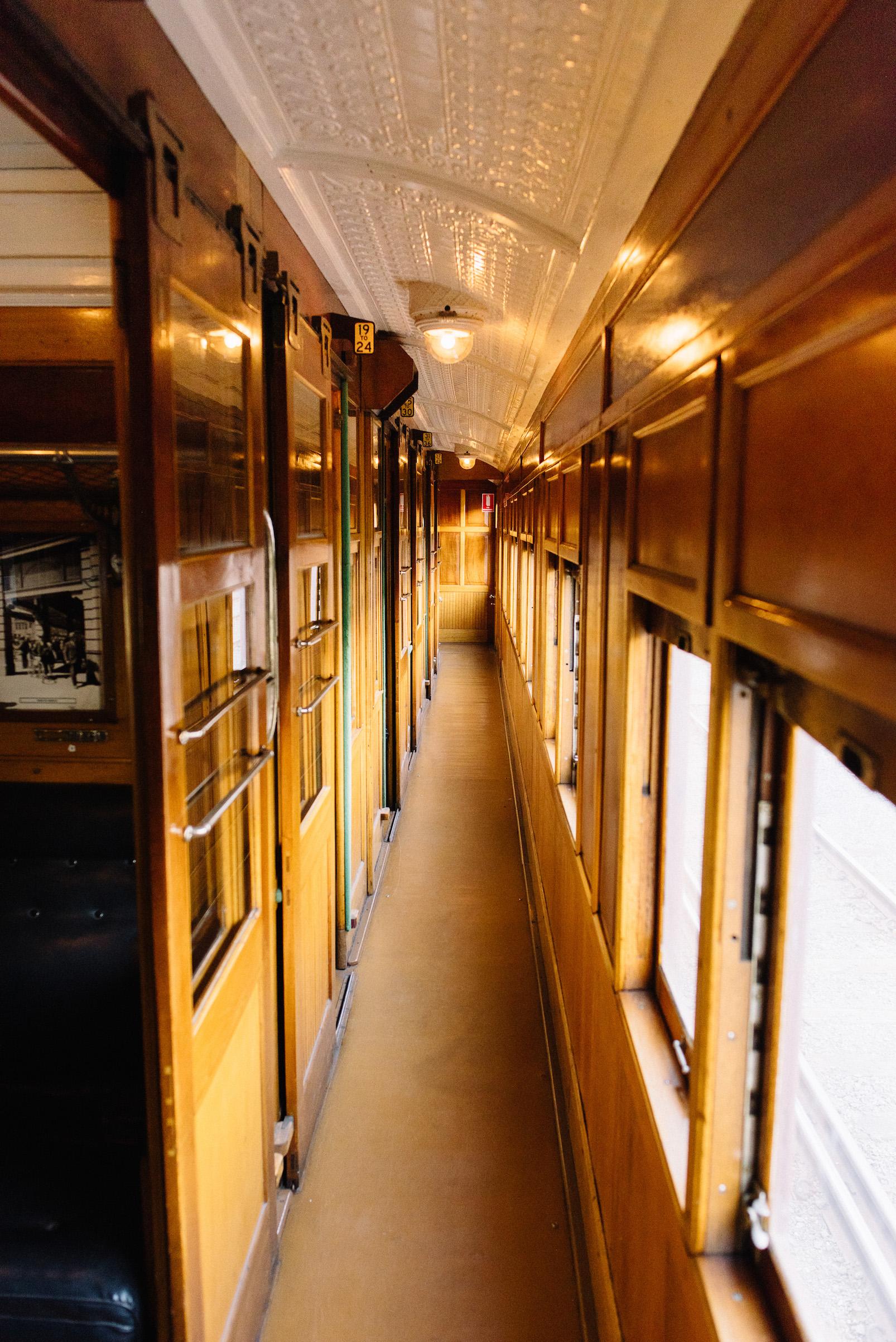 Royal Train - 022.jpg