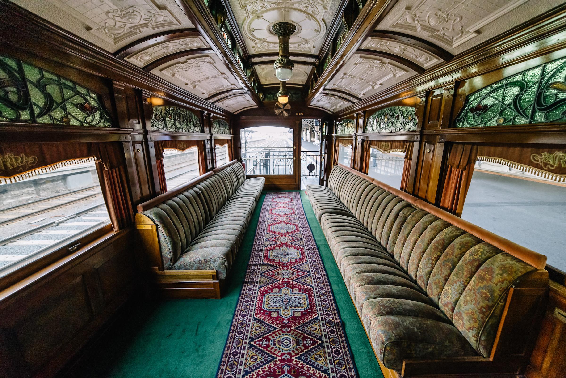 Royal Train - 024.jpg