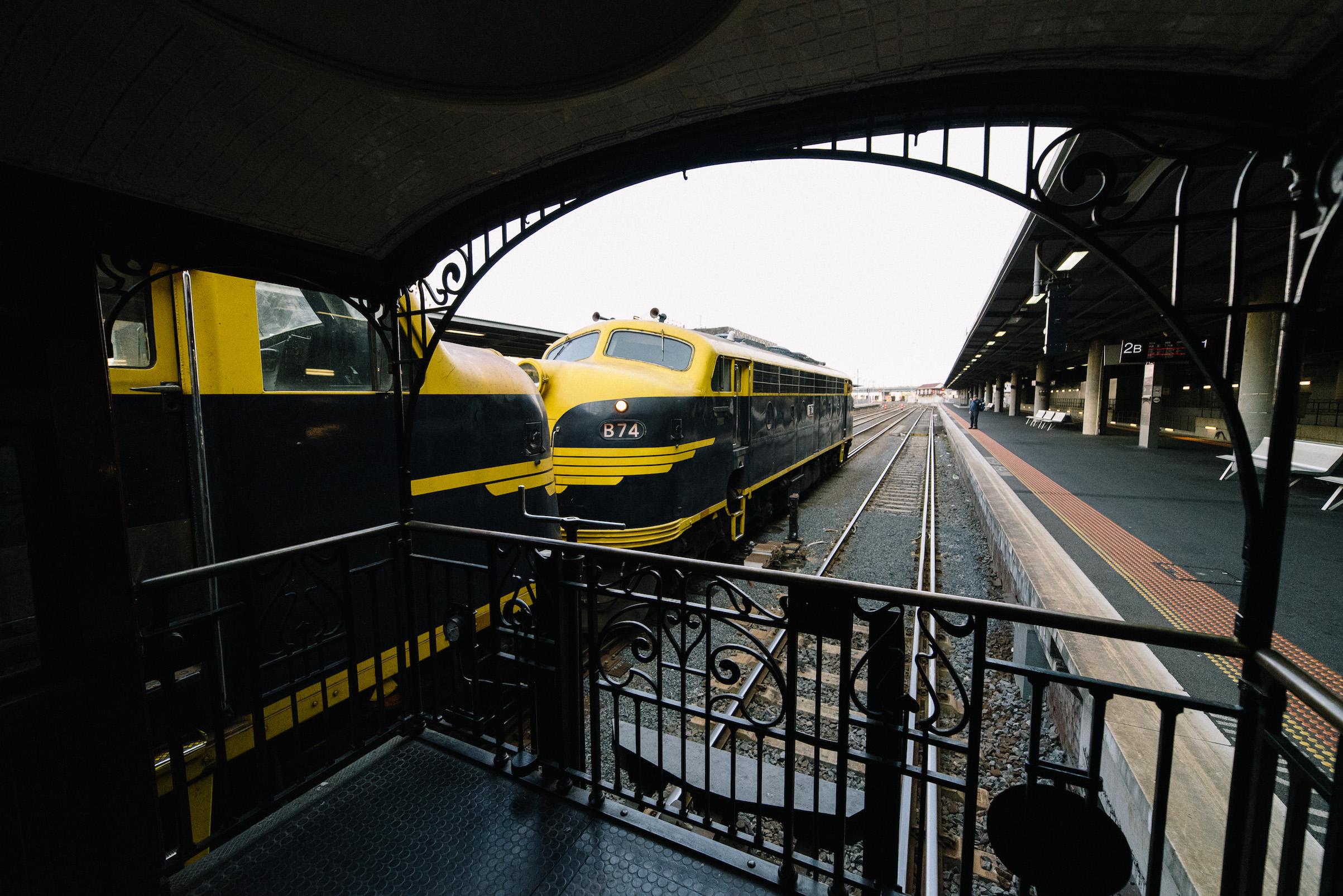 Royal Train - 027.jpg