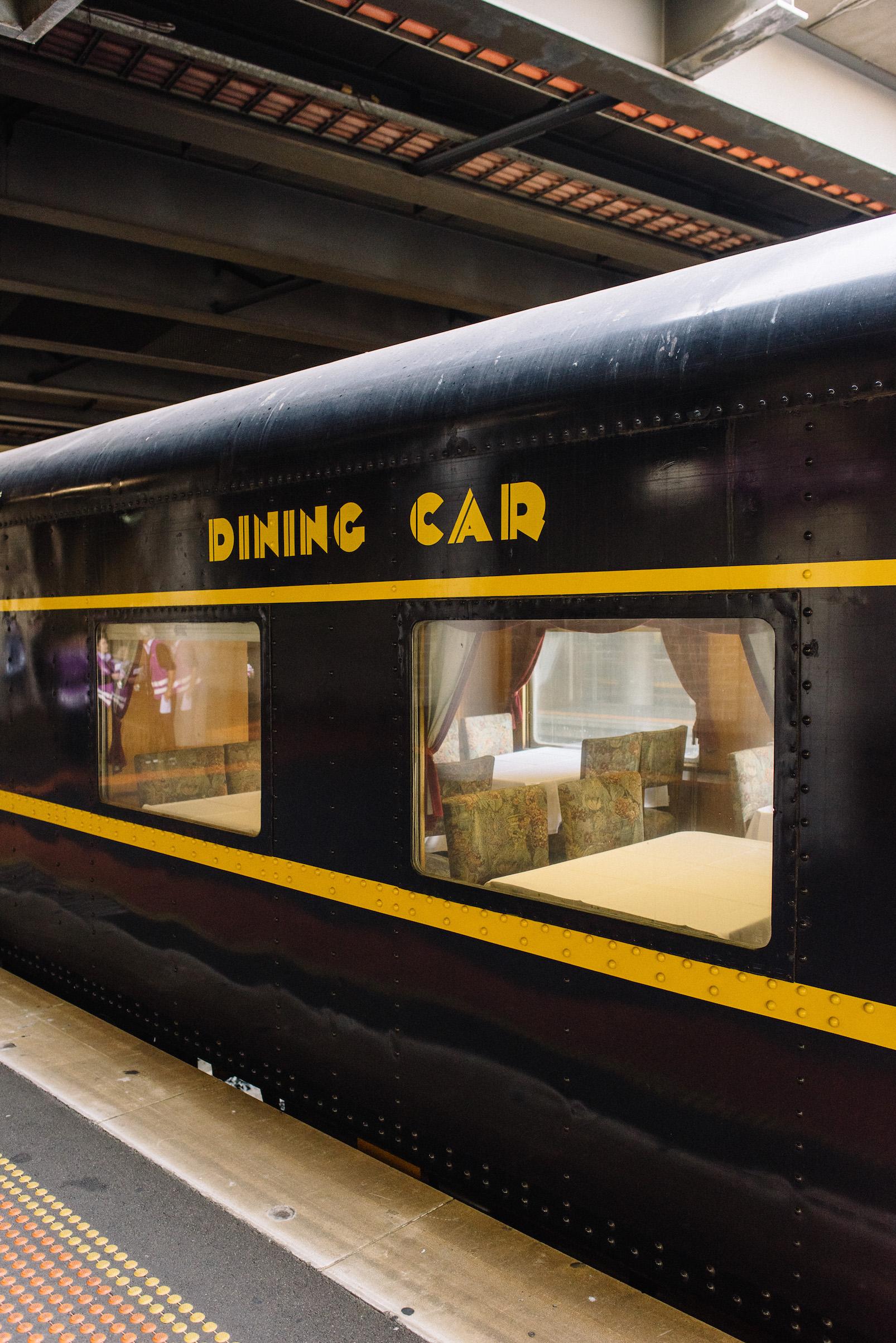 Royal Train - 029.jpg