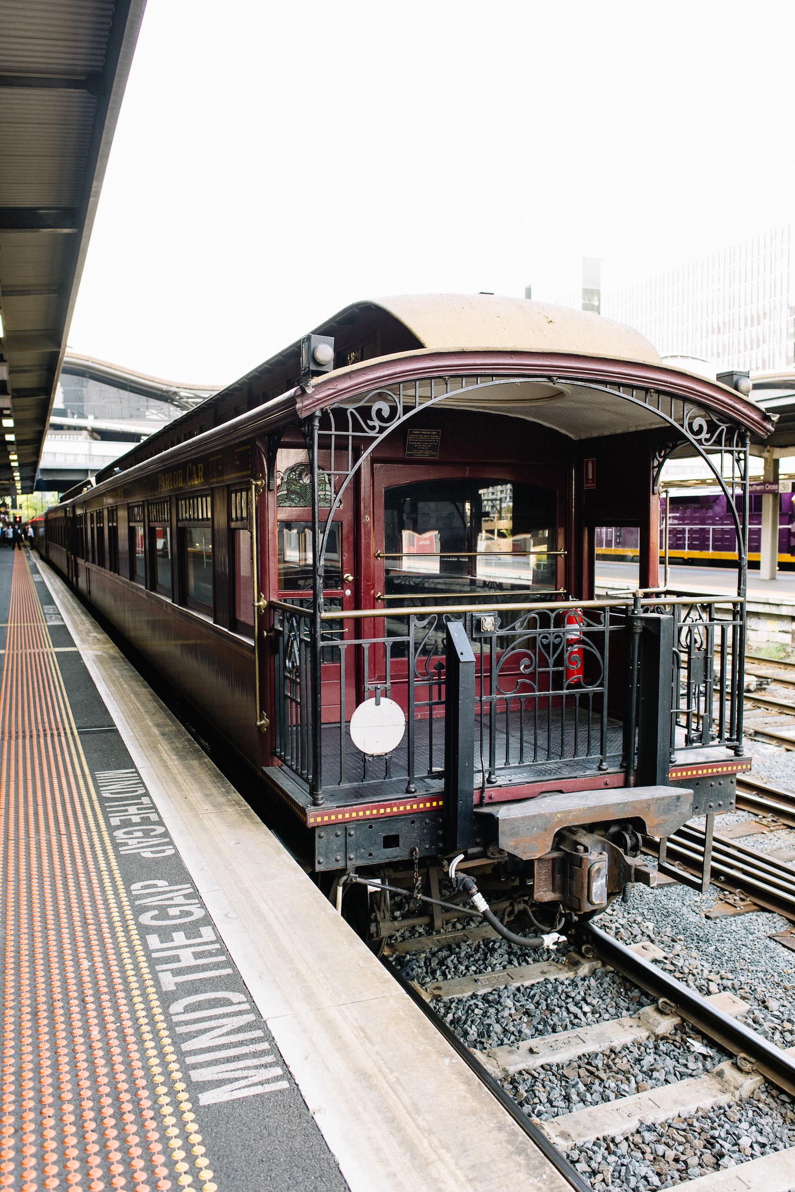 Royal Train - 035.jpg