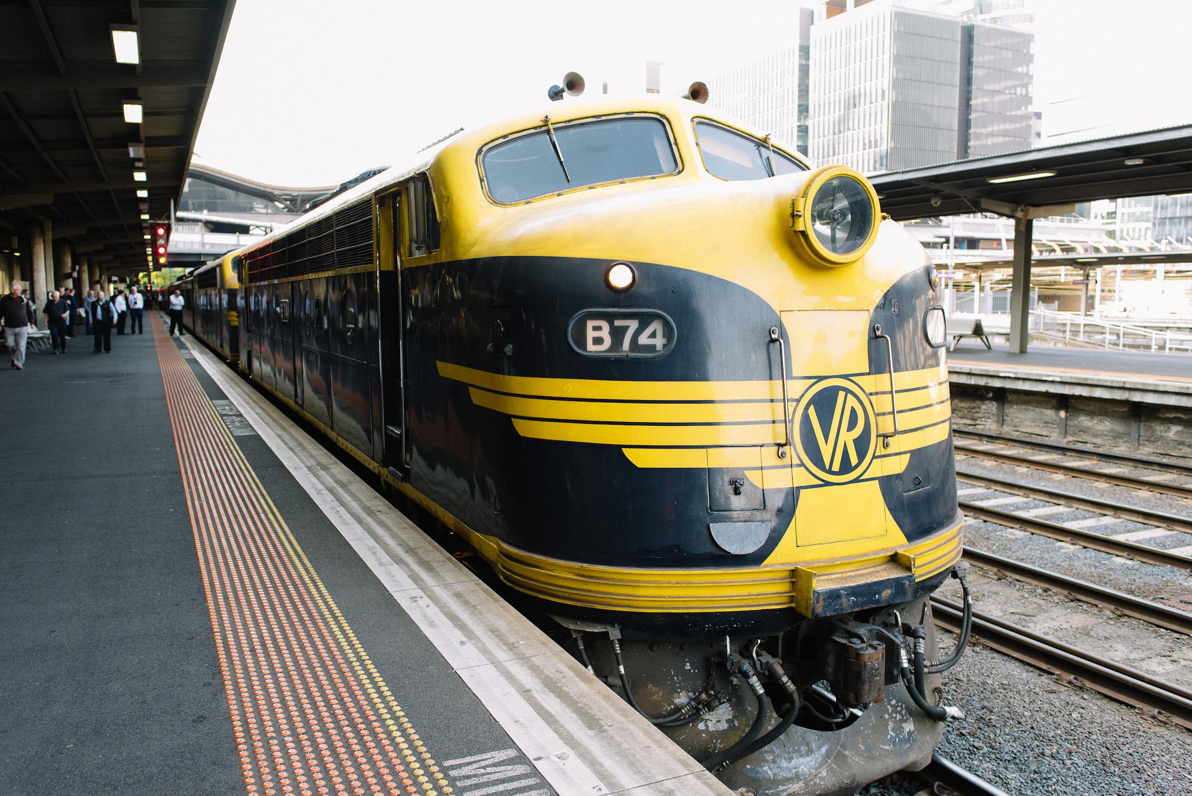 Royal Train - 036.jpg