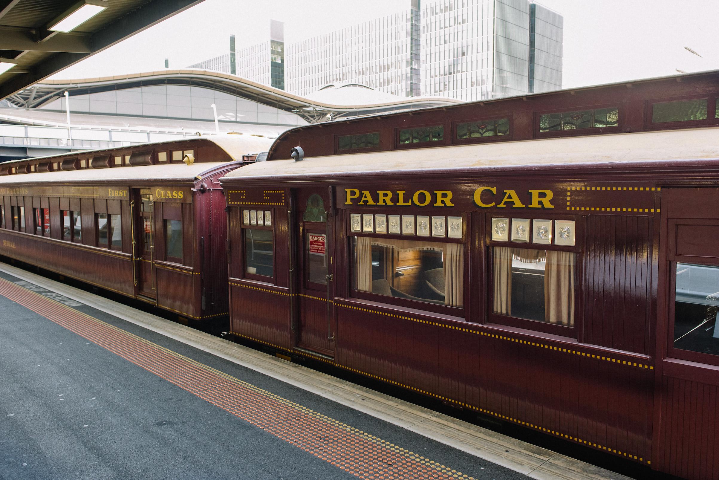 Royal Train - 037.jpg
