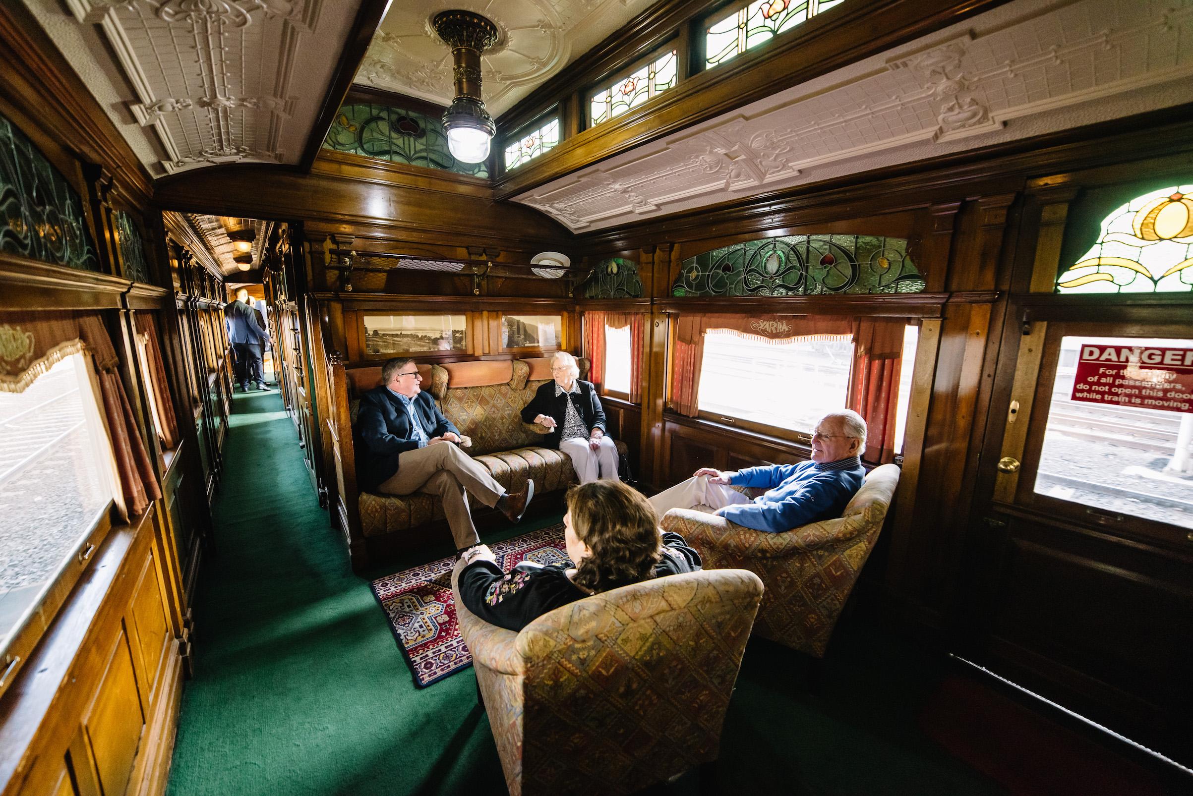 Royal Train - 051.jpg