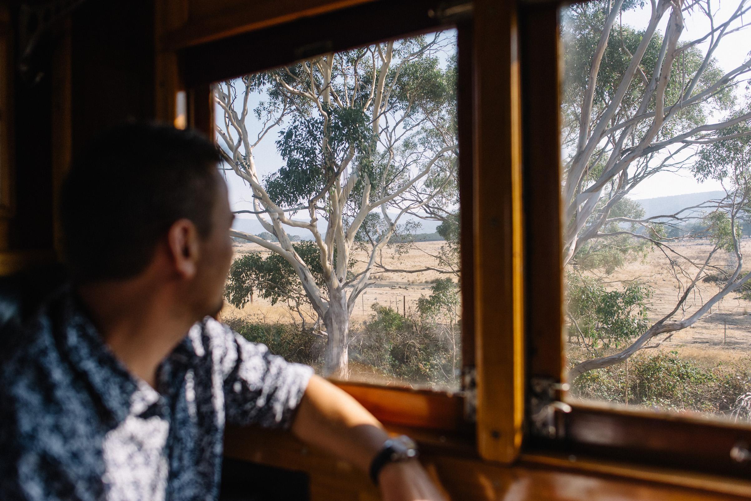 Royal Train - 077.jpg