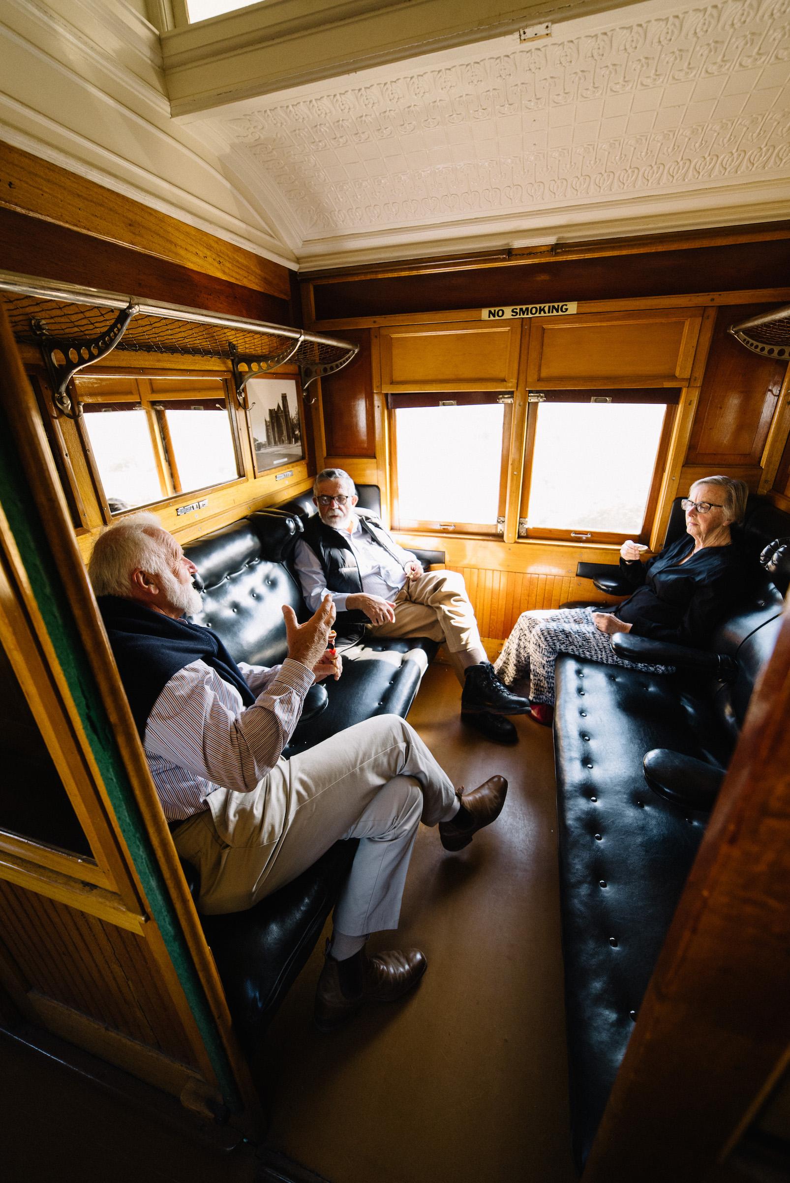 Royal Train - 078.jpg