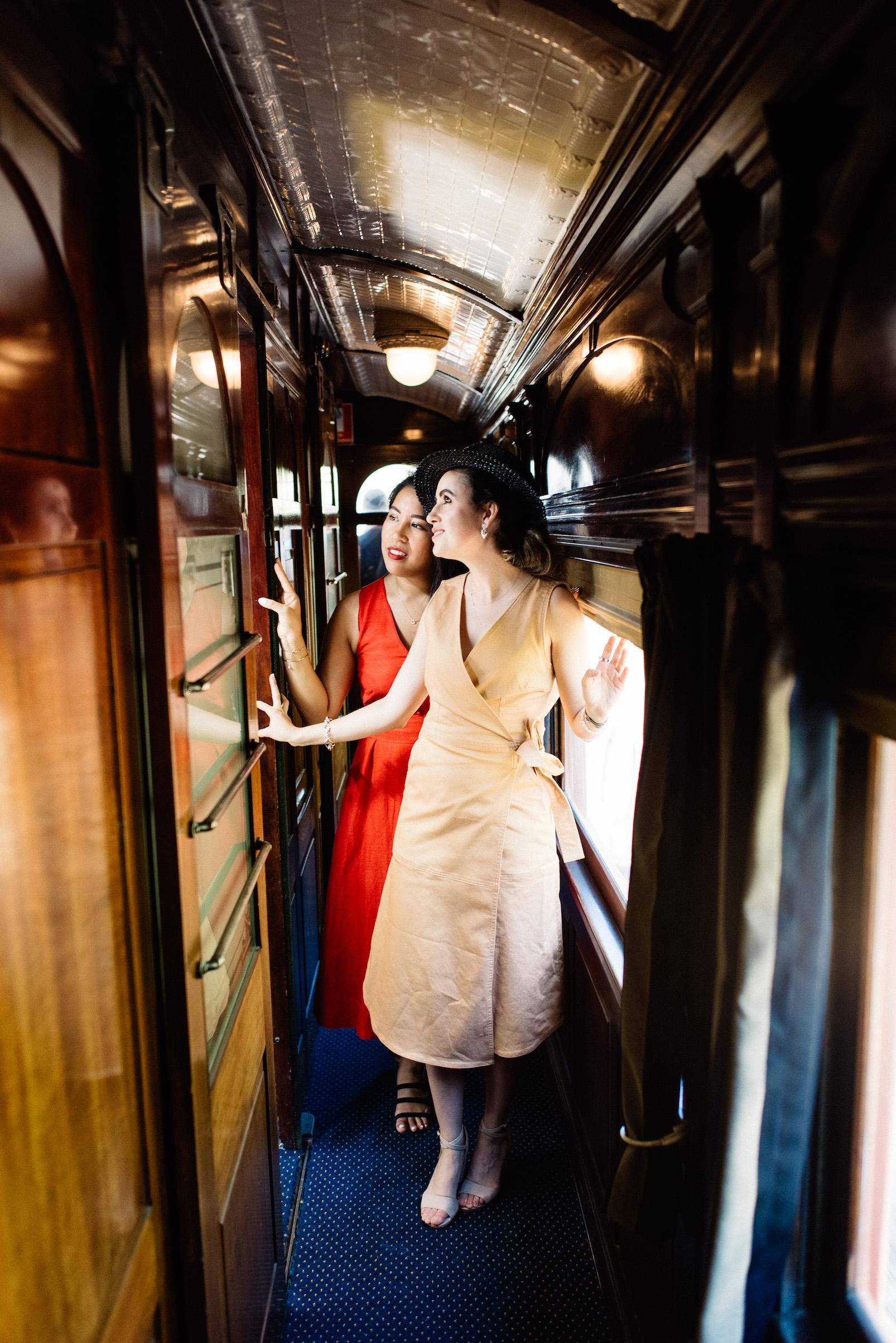 Royal Train - 081.jpg