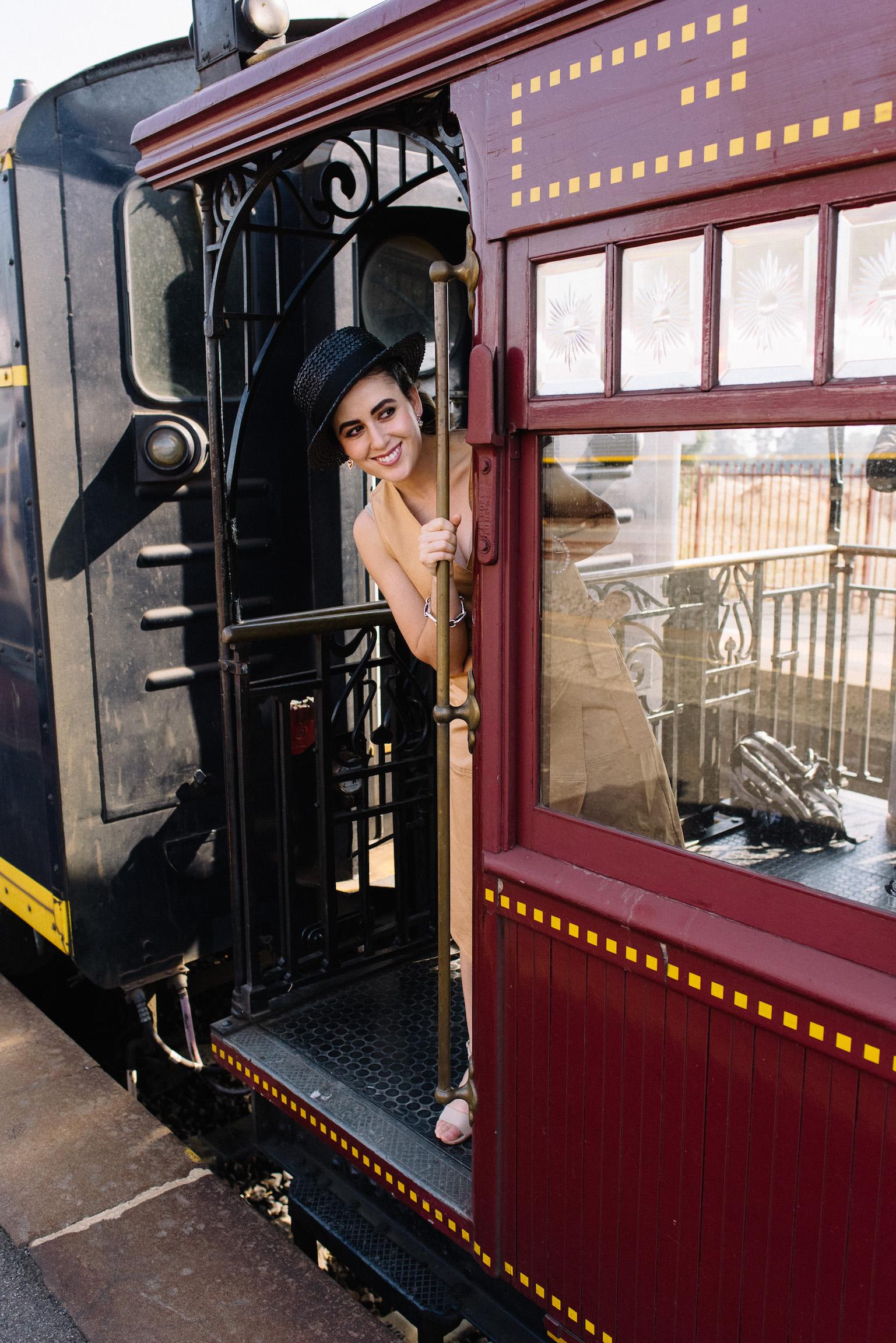 Royal Train - 089.jpg