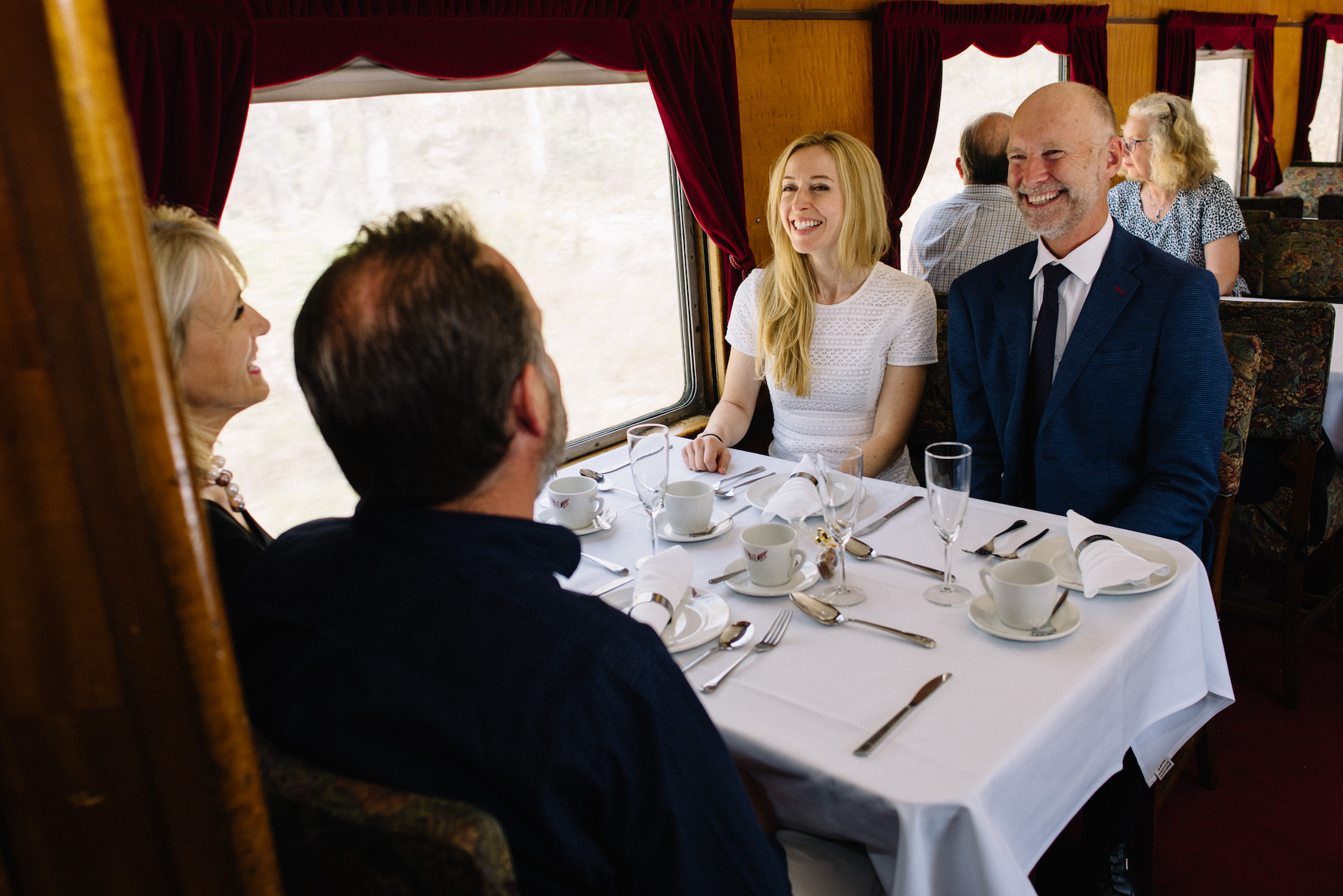 Royal Train - 107.jpg