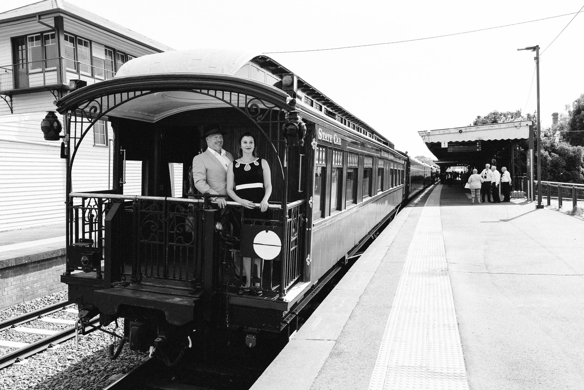 Royal Train - 110.jpg