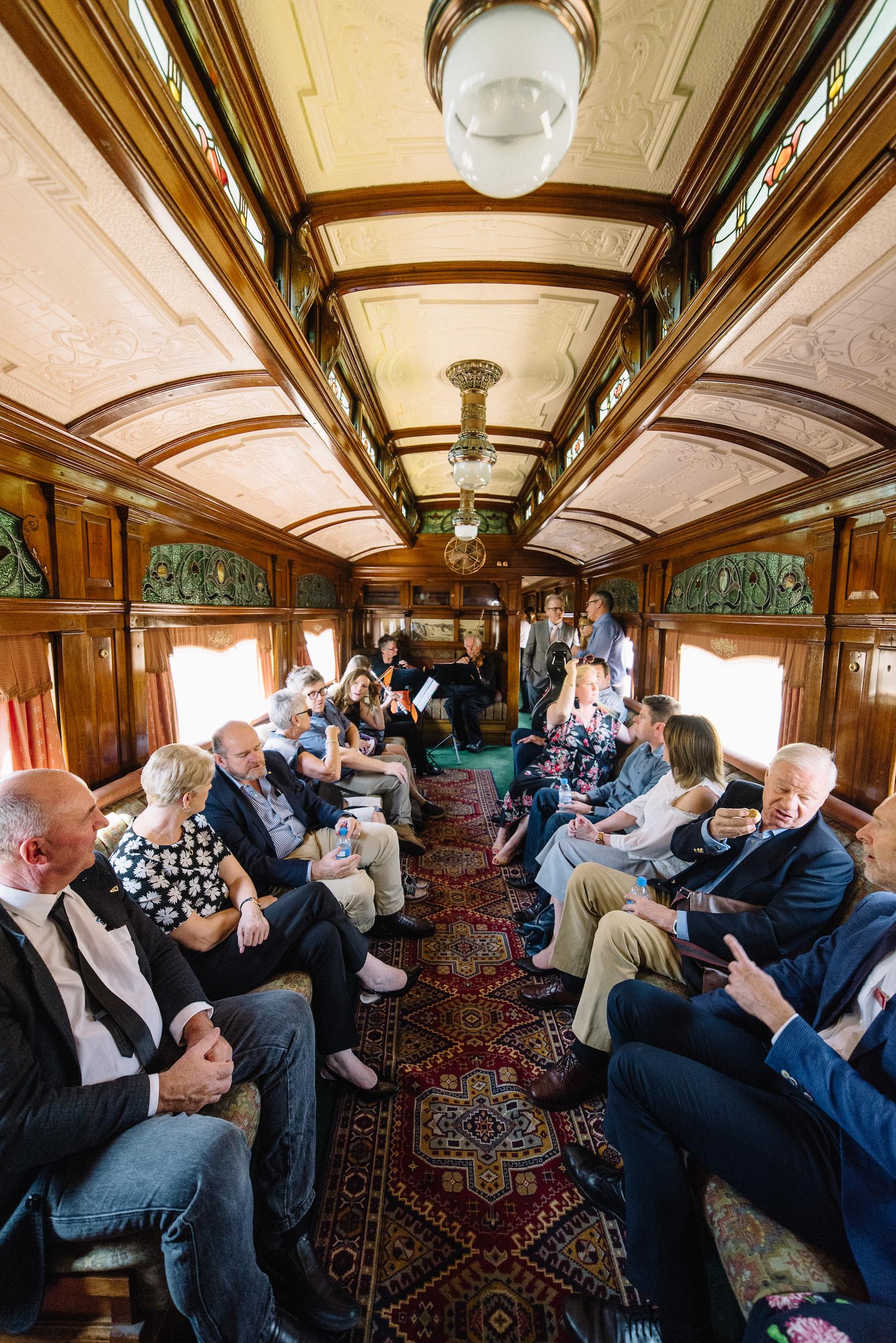 Royal Train - 114.jpg
