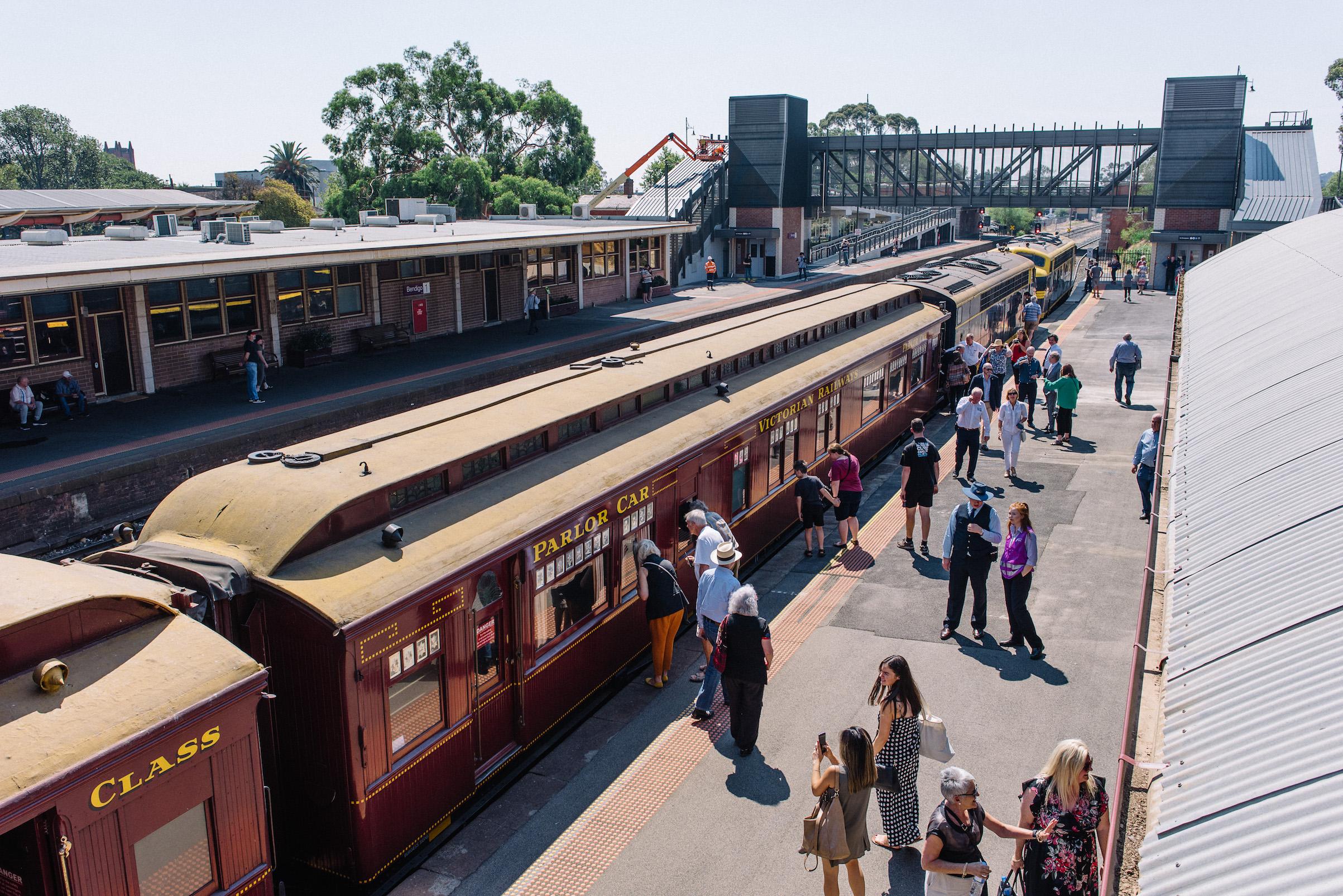 Royal Train - 119.jpg