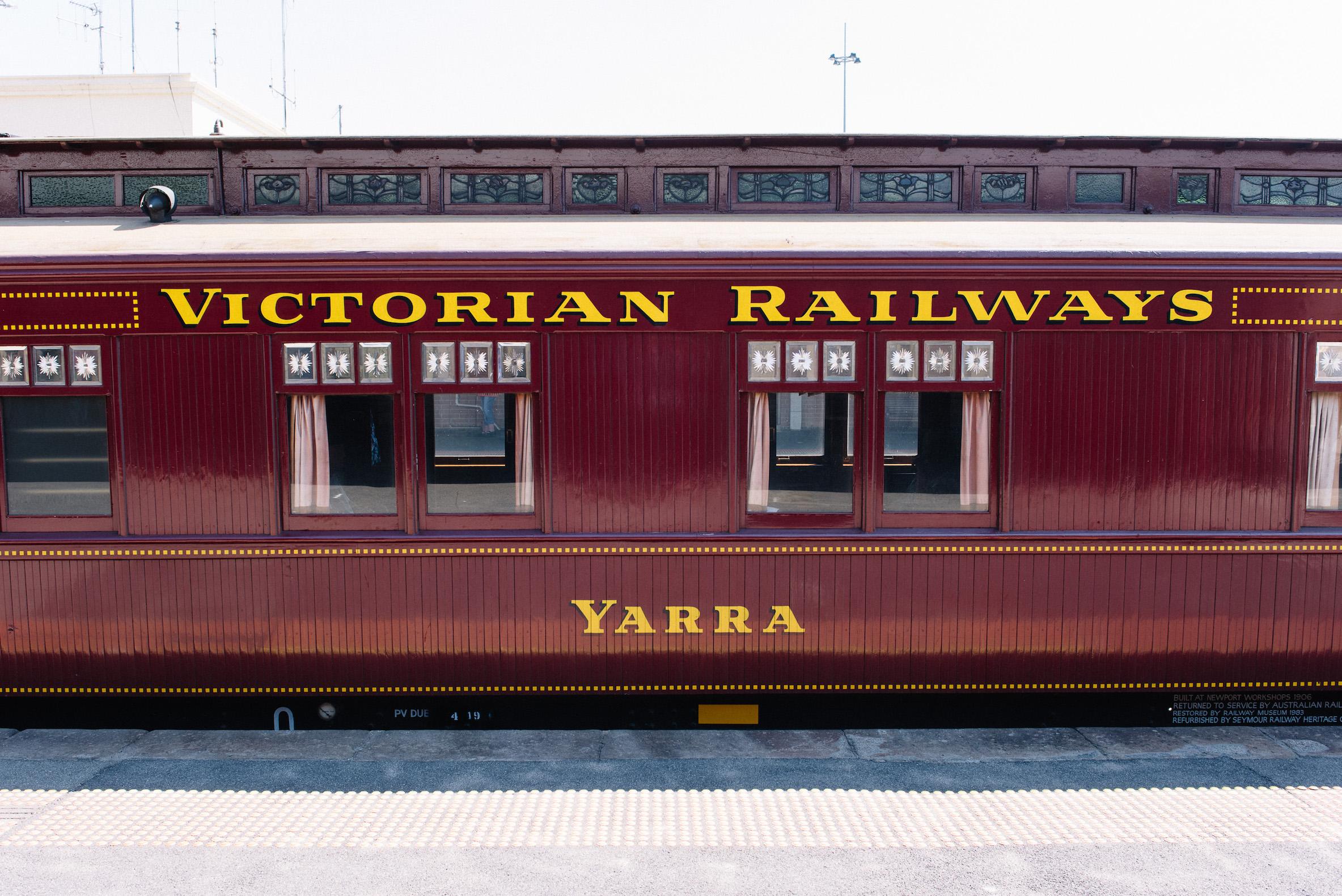 Royal Train - 123.jpg