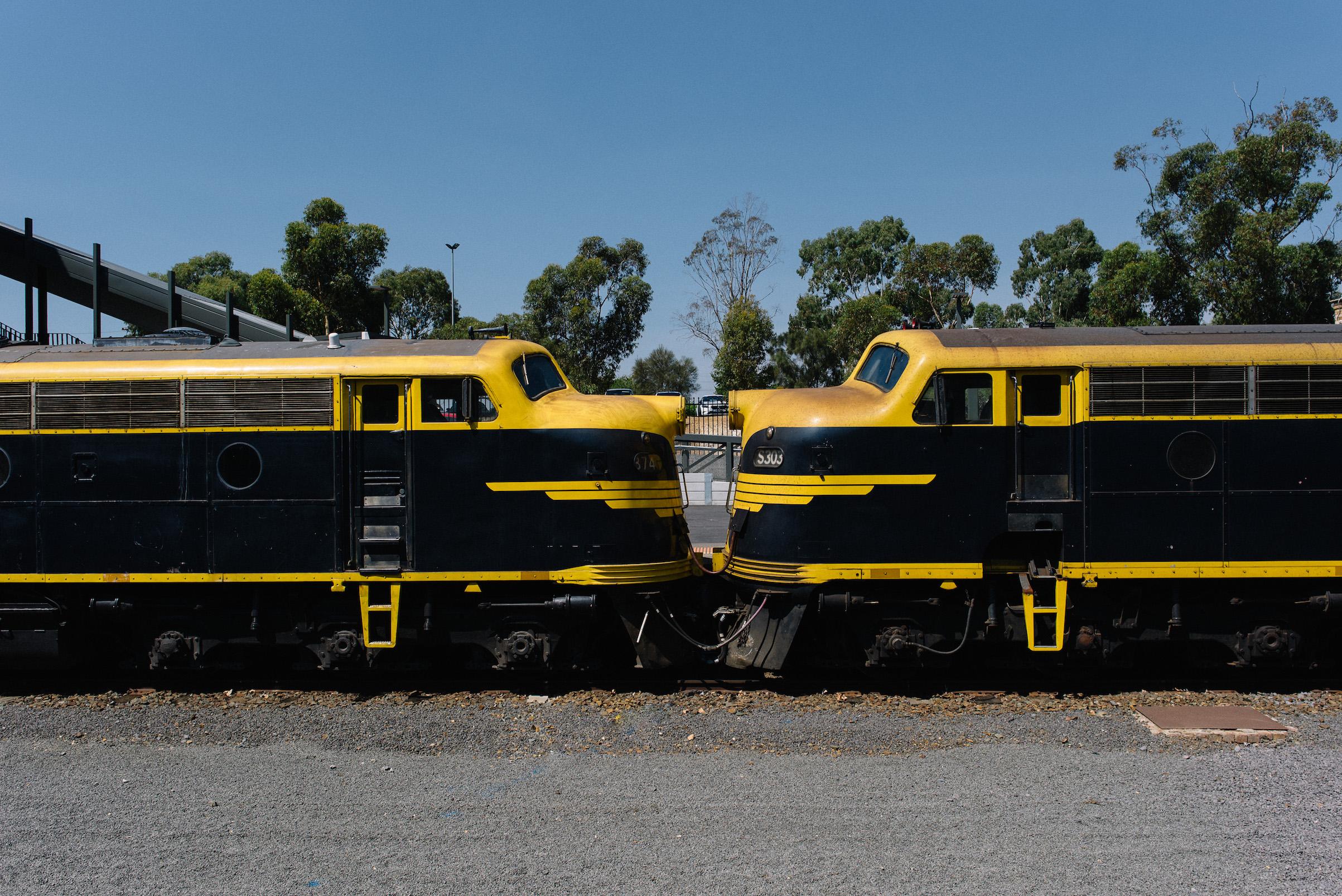 Royal Train - 128.jpg